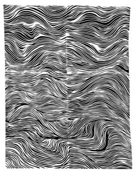 20151104215529-wadinginwater