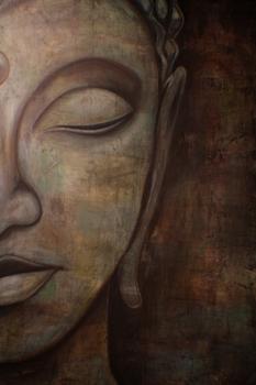 20151105151446-buddha4real