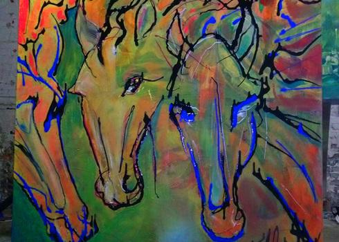 20151105151740-horse