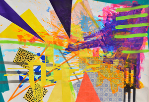 20151105225356-breakthrough_acrylic_collageoncanvas