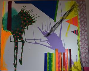 20151105225415-izzy_acrylic_collageoncanvas_170x140_2015