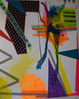 20151105225533-thelabyrinth_acrylic_collageoncanvas_140x170_2015