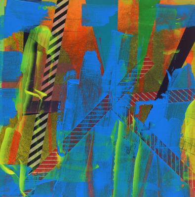 20151105230738-navigating_the_labyrinth_seven