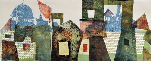 20151106030239-susan_gesundheit__in_other_worlds_i__10x24__monotype_collage__2015