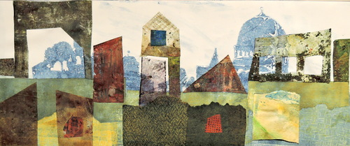 20151106030338-susan_gesundheit__in_other_worlds_ii__10x24__monotype_collage__2015