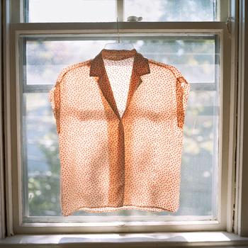 20151106160053-16_polka_dot_blouse