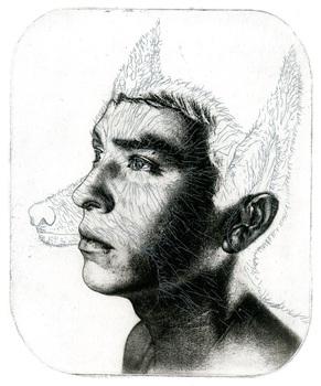 20151107040813-genetic_memory-wolf1