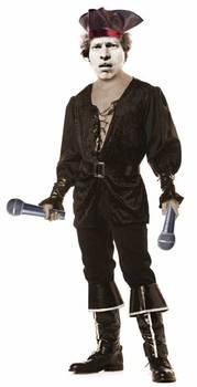 Dread-karaoke-pirate-jason