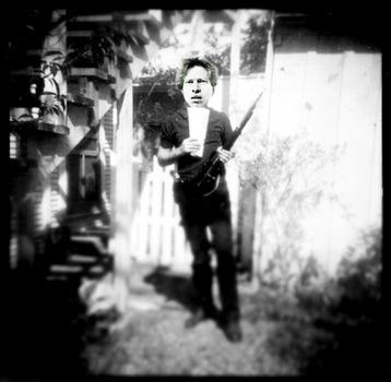 Jb_lee_harvey_blur