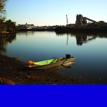 20151109170846-newtown-punt-322c82