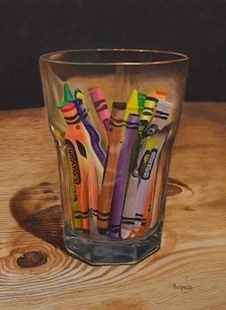 20151110031441-crayons1