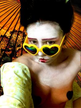 20151110215121-geisha