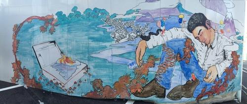 20151110221447-mural_kanda_sleeper_