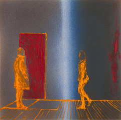 20151112115016-two_figures_2_2015