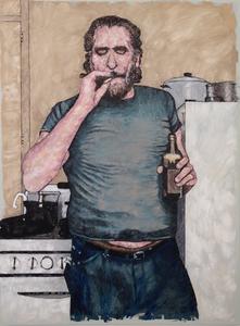 20151112193211-bukowski-portrait