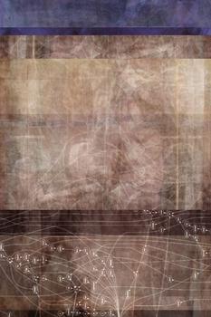 20151112194753-jn2015_drifting_telemachus