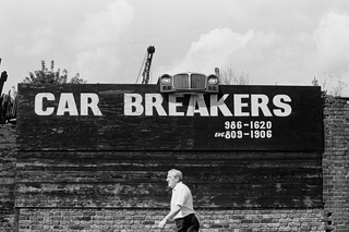 20160714114840-165-hackney-_car-breakers-_-9
