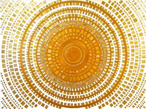 20151113144337-rings_1-36x48