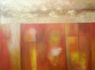 20151116004144-crossoveri_oil_encaustic_36x48_bigness_2015