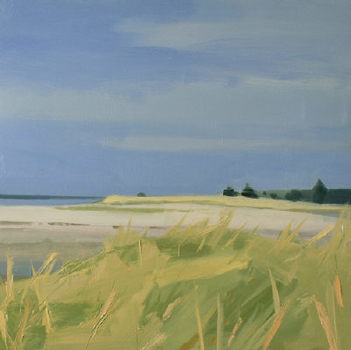20151116171104-sara_macculloch_carters_beach_2015_30_x_30_inches_oil_on_canvas_6465_397