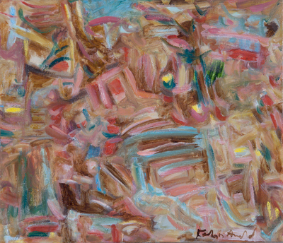 20151116183044-kathryn_arnold_activity_14in_wide_x_12in_high_oil_canvas1_72