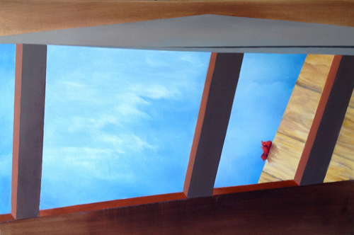 20151116211232-gothard_barbara_hurdles__1_24x36_oil_on_canvas