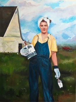 20151117015803-donna_grossman__iowa_paints_1948_doris