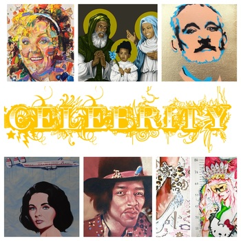 20151117211719-celebrity_monorchid