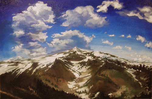 20151118023347-estes_park__colorado__2011__oil_on_panel__12_x_18_inches