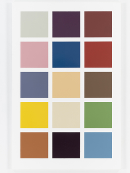 20151118111246-138_richter_f_nfzehn_farben__fifteen_colours__1966-1996_low