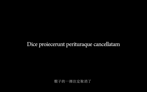 20151118132816-wu_ding