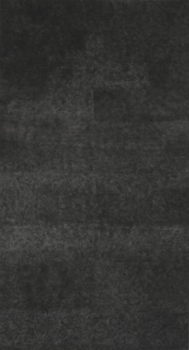 20151118132952-20140525_185x100cm________2014__20140525_185x100cm__car_exhaust_ink_on_silk__2014