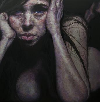 20151118142418-bored_nude