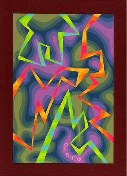20151119185116-cora-cronemeyer-turbulant-sky-acrylic-on-paper_-30