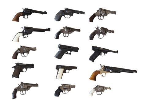 20151119200725-olmsted_15pistols