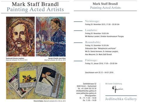 20151119204523-mark_staff_brandl