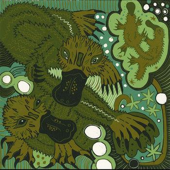 20151120215752-platypus-bills-zapp-535