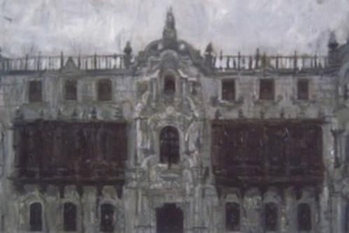 20151121041941-palacio_arzobispal_de_lima