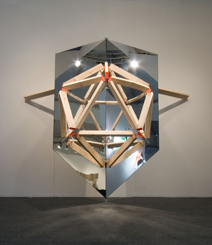20151122003624-07jonquil_lumber_icosahedron