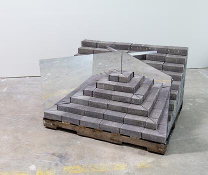 20151122003744-20_ziggurat
