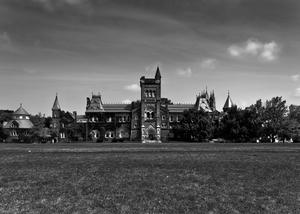 20151122132030-university_college_main_building_toronto_canada_5x7