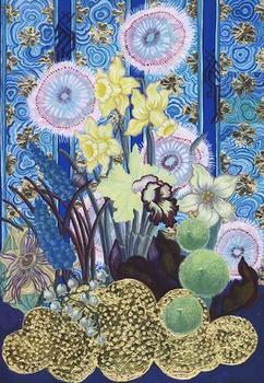 20151122174513-larissa_bates_painting_11