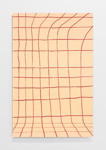 20151122183649-go_grid-3