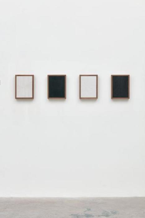 Anthony Pearson | ArtSlant