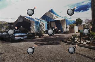 20151122211842-tentedpaintbomb