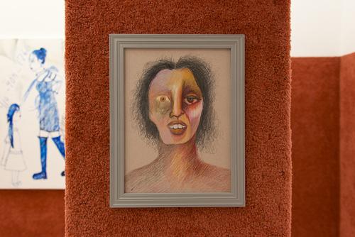 20151123210633-romana_1_drawing_1500