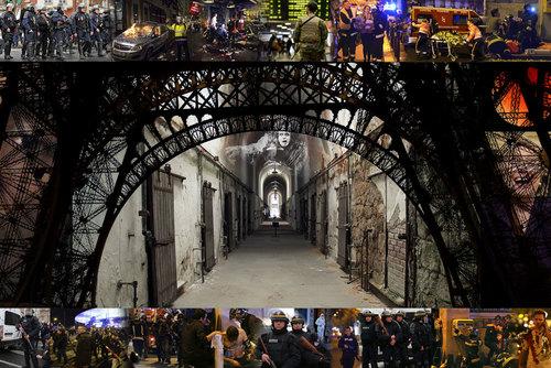 20151123213803-parisstilllife