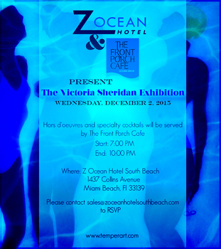 20151124235926-victoria_sheridan_art_exhibition_invite_dec_2_2015