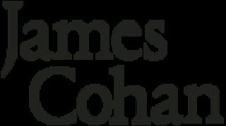 20151125174649-logo