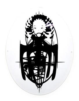 20151126031328-akiza-expo-plaque--3